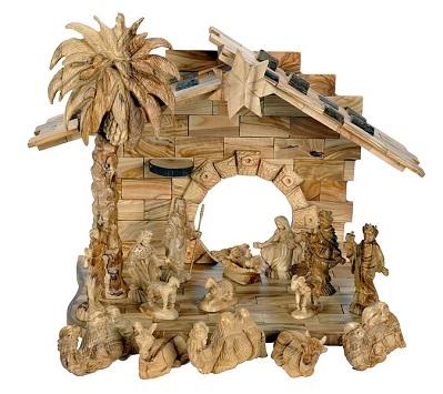 Nativity Sets On Sale Holy Land Treasures Usa Nativity Sets